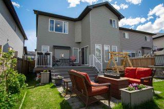 Photo 21: 20634 97A Avenue in Edmonton: Zone 58 House for sale : MLS®# E4225094