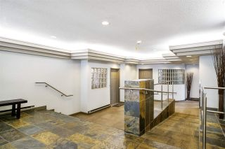 """Photo 22: 103 1465 COMOX Street in Vancouver: West End VW Condo for sale in """"BRIGHTON COURT"""" (Vancouver West)  : MLS®# R2508131"""
