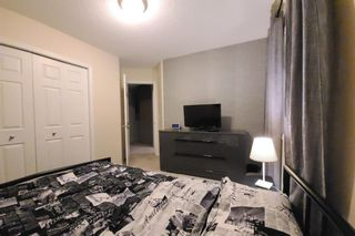 Photo 24: 240 Prestwick Acres Lane SE in Calgary: McKenzie Towne Row/Townhouse for sale : MLS®# A1079501
