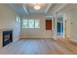 Photo 9: 1217 Hewlett Pl in VICTORIA: OB South Oak Bay House for sale (Oak Bay)  : MLS®# 700508