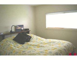 Photo 6: 9710 HEMLOCK Street in Chilliwack: Chilliwack N Yale-Well House for sale : MLS®# H2802392