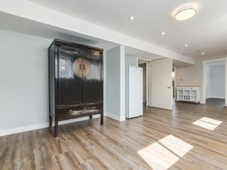 Photo 22: 2053 27 Street SE in Calgary: Southview House for sale : MLS®# C4174204