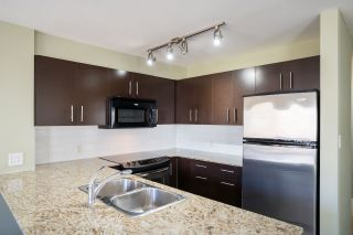 """Photo 5: 301 11667 HANEY Bypass in Maple Ridge: West Central Condo for sale in """"Haney's Landing"""" : MLS®# R2568174"""