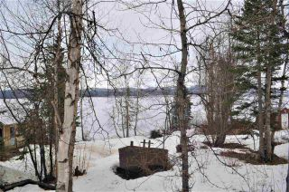 Photo 13: LOT 25 MILL BAY Road: Granisle Land for sale (Burns Lake (Zone 55))  : MLS®# R2558138