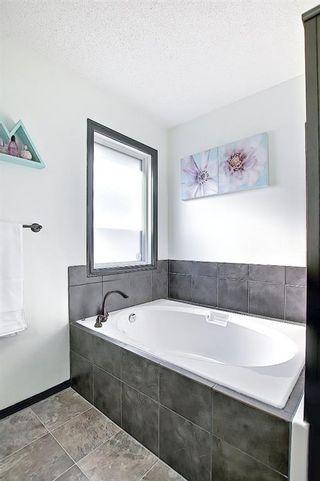 Photo 32: 2047 Reunion Boulevard NW: Airdrie Detached for sale : MLS®# A1095720