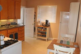 Photo 4: 9540 148 Street in Edmonton: Zone 10 House for sale : MLS®# E4249250