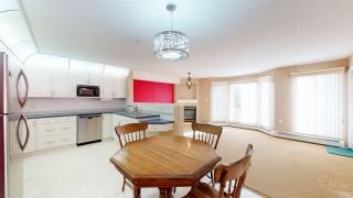 Photo 6: 107 200 Bethel Drive: Sherwood Park Condo for sale : MLS®# E4236896