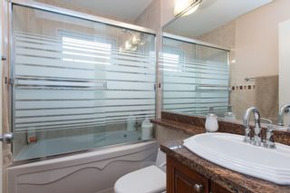 Photo 12: 180 W 62ND AVENUE in Vancouver: Marpole House for sale (Vancouver West)  : MLS®# R2009179