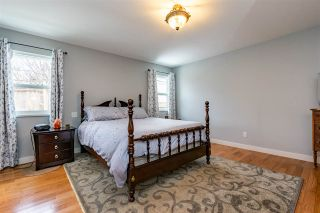 Photo 16: 2960 SOUTHERN Crescent in Abbotsford: Abbotsford West House for sale : MLS®# R2460034