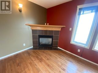 Photo 11: 648 Bankview Drive in Drumheller: House for sale : MLS®# A1131346