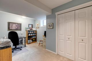 Photo 27: 130 Somerset Circle SW in Calgary: Somerset Detached for sale : MLS®# A1139543