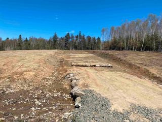 Photo 14: Lot NO 101 Highway in Brighton: 401-Digby County Vacant Land for sale (Annapolis Valley)  : MLS®# 202111786