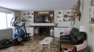 Photo 13: 11203 102 Street in Fort St. John: Fort St. John - City NW House for sale (Fort St. John (Zone 60))  : MLS®# R2501772