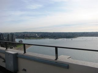 """Photo 14: 1905 2055 PENDRELL Avenue in Vancouver: West End VW Condo for sale in """"PANORAMA PLACE"""" (Vancouver West)  : MLS®# R2037252"""