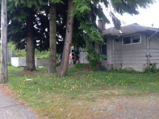 Main Photo: 3103 ST JOHNS Street in Port Moody: Port Moody Centre House for sale : MLS®# R2093505