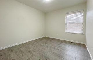 Photo 11: 255 Chestnut St in : PQ Parksville House for sale (Parksville/Qualicum)  : MLS®# 863055
