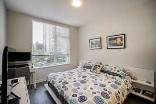 """Photo 18: 304 717 CHESTERFIELD Avenue in North Vancouver: Central Lonsdale Condo for sale in """"The Residences at Queen Mary by Polygon"""" : MLS®# R2478604"""