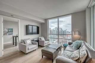 Photo 9: 2906 1111 10 Street SW in Calgary: Beltline Apartment for sale : MLS®# A1127059