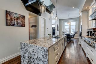 Photo 7: 917 22 Avenue NW in Calgary: Mount Pleasant Detached for sale : MLS®# A1069465