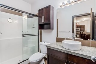 Photo 15: 214 35 INGLEWOOD Park SE in Calgary: Inglewood Apartment for sale : MLS®# A1106204