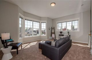 Photo 25: 152 STRATHLEA Place SW in Calgary: Strathcona Park House for sale : MLS®# C4130863