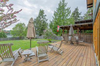Photo 39: 514 Dalton Dr in : GI Mayne Island House for sale (Gulf Islands)  : MLS®# 875801