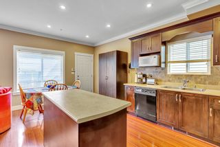 Photo 12: 10106 242B Street in Maple Ridge: Albion House for sale : MLS®# R2562017