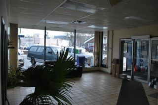 Photo 8: #J 171 Shuswap Street, NW in Salmon Arm: Office for lease : MLS®# 10197926