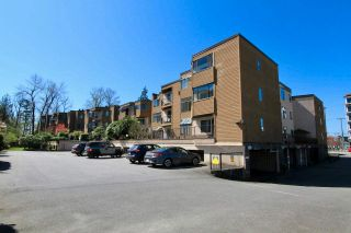 "Photo 19: 23 11900 228 Street in Maple Ridge: East Central Condo for sale in ""MOONLITE GROVE"" : MLS®# R2568533"