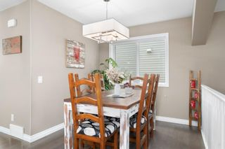 Photo 10: 72 Mackenzie Way: Carstairs Detached for sale : MLS®# A1132574