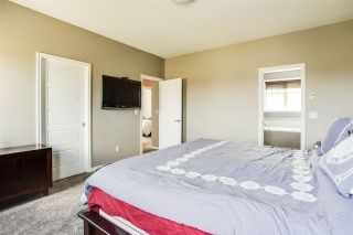 Photo 32: 2576 Anderson Way SW in Edmonton: Zone 56 House for sale : MLS®# E4244698