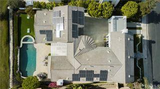 Photo 63: 21 Salinger Court in Coto de Caza: Residential for sale (CC - Coto De Caza)  : MLS®# OC21119271