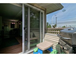 Photo 13: 2 19690 56 Avenue in Langley: Langley City Townhouse for sale : MLS®# R2580601