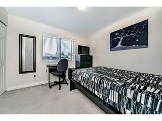 Photo 14: 831 QUADLING Avenue in Coquitlam: Coquitlam West 1/2 Duplex for sale : MLS®# R2412905