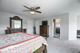 Photo 23: 123 Panton Landing NW in Calgary: Panorama Hills Detached for sale : MLS®# A1132739