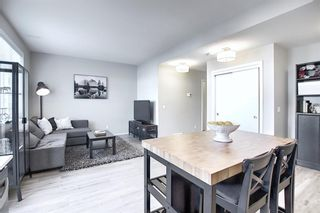 Photo 13: 201 135 Redstone Walk NE in Calgary: Redstone Apartment for sale : MLS®# A1060220