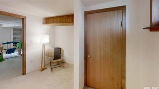 Photo 19: 1233 Osler Street in Saskatoon: Varsity View Residential for sale : MLS®# SK849623