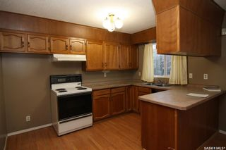 Photo 4: 11382 Clark Drive in North Battleford: Centennial Park Residential for sale : MLS®# SK790927