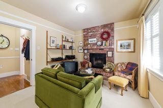 Photo 16: 4313 VICTORY Street in Burnaby: South Slope House for sale (Burnaby South)  : MLS®# R2607922