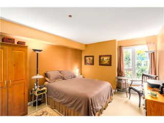 Photo 8: 202 3218 ONTARIO Street in Vancouver: Main Condo for sale (Vancouver East)  : MLS®# V1084215