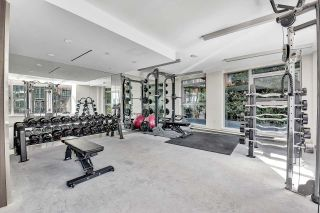 """Photo 24: 1807 889 PACIFIC Street in Vancouver: Downtown VW Condo for sale in """"THE PACIFIC BY GROSVENOR"""" (Vancouver West)  : MLS®# R2621538"""