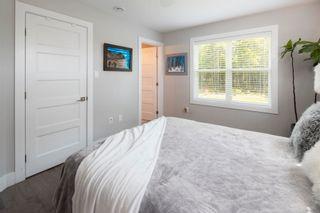 Photo 10: 6 Cypress Court in Hammonds Plains: 21-Kingswood, Haliburton Hills, Hammonds Pl. Residential for sale (Halifax-Dartmouth)  : MLS®# 202117560