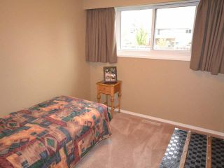 Photo 15: 2390 YOUNG Avenue in : Brocklehurst House for sale (Kamloops)  : MLS®# 143007