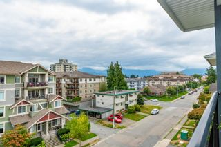 Photo 33: 402 45630 SPADINA Avenue in Chilliwack: Chilliwack W Young-Well Condo for sale : MLS®# R2617766