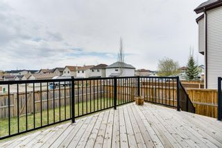 Photo 30: 11918 Coventry Hills Way NE in Calgary: Coventry Hills Detached for sale : MLS®# A1106638