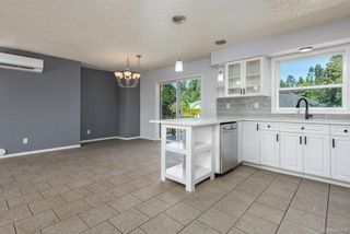 Photo 13: 44 Mitchell Rd in : CV Courtenay City House for sale (Comox Valley)  : MLS®# 884094
