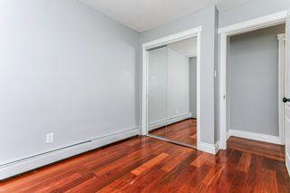 Photo 16: 103 10225 117 Street in Edmonton: Zone 12 Condo for sale : MLS®# E4242646