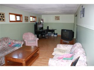 Photo 8: 2649 INGALA Place in Prince George: Ingala House for sale (PG City North (Zone 73))  : MLS®# N202308