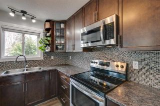Photo 7: 7512 MAY Street: House for sale in Mission: MLS®# R2562483