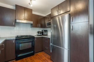 "Photo 19: 413 1330 GENEST Way in Coquitlam: Westwood Plateau Condo for sale in ""THE LANTERNS"" : MLS®# R2548112"